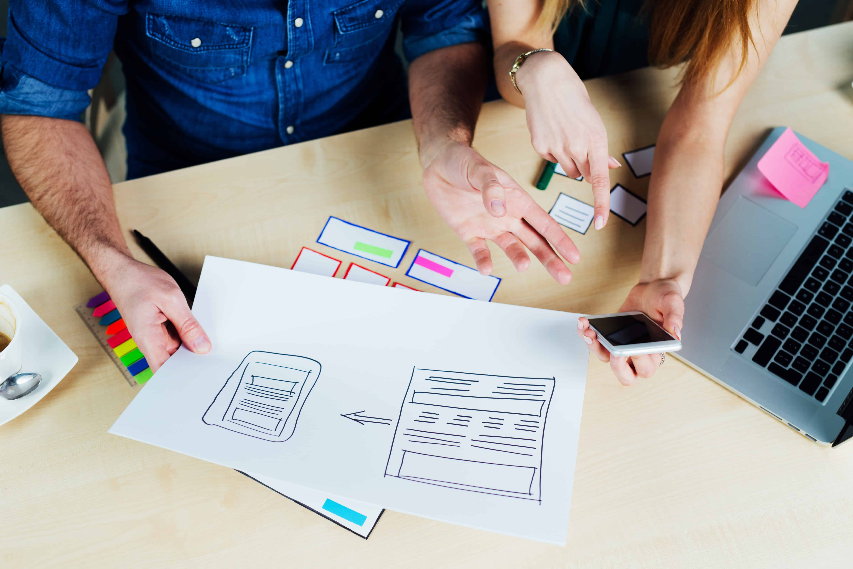 Frontend / Web Developer Internship – PLAY IT SAFE!
