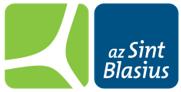 AZ Sint Blasius