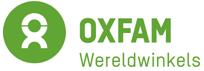 Oxfam wereldwinkels