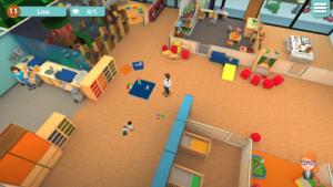 Play it Safe-Child Care Simulation_02